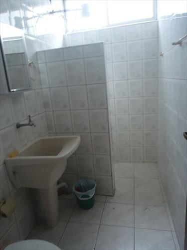 ref.: 10073901 - apartamento em praia grande, no bairro ocian