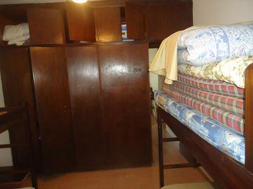 ref.: 10074301 - apartamento em praia grande, no bairro boqueirao