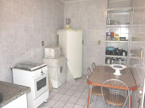 ref.: 10074800 - apartamento em praia grande, no bairro guilhermina - 1 dormitórios
