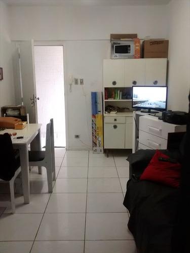 ref.: 10075004 - apartamento em praia grande, no bairro guilhermina