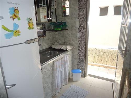 ref.: 10076301 - apartamento em praia grande, no bairro guilhermina