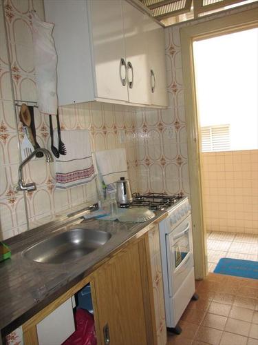 ref.: 10076600 - apartamento em praia grande, no bairro guilhermina