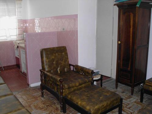 ref.: 10077304 - apartamento em praia grande, no bairro boqueirao
