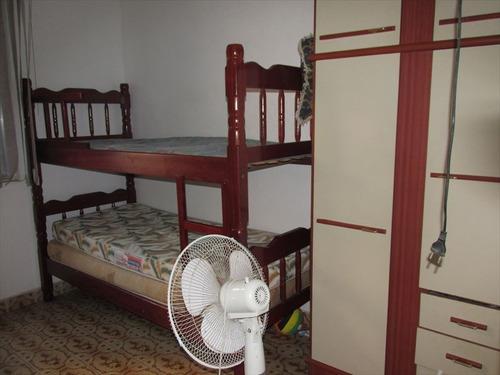 ref.: 10077500 - apartamento em praia grande, no bairro ocian