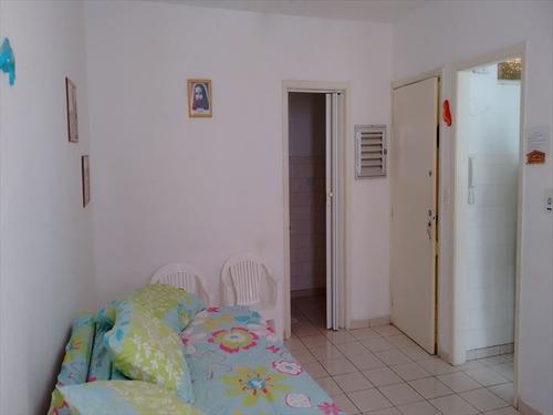 ref.: 10077600 - apartamento em praia grande, no bairro guilhermina