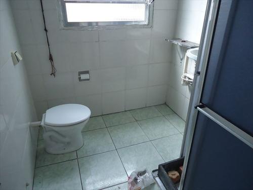 ref.: 10078001 - apartamento em praia grande, no bairro guilhermina