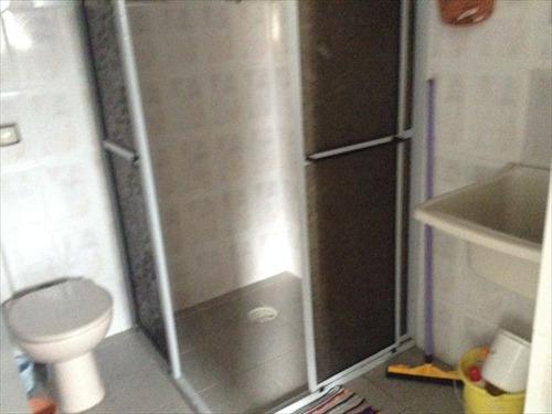 ref.: 10078104 - apartamento em praia grande, no bairro boqueirao