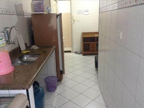 ref.: 10078504 - apartamento em praia grande, no bairro guilhermina