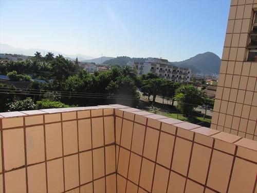 ref.: 10078800 - apartamento em praia grande, no bairro guilhermina
