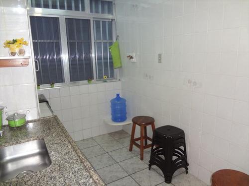 ref.: 10079204 - apartamento em praia grande, no bairro boqueirao