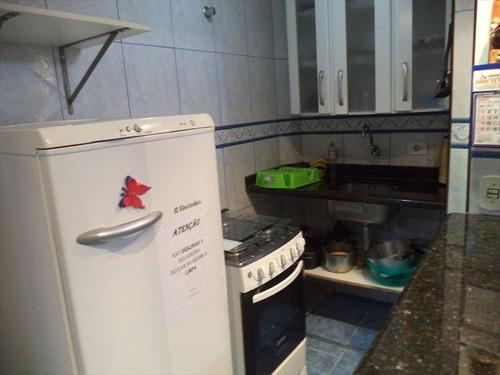 ref.: 10079304 - apartamento em praia grande, no bairro guilhermina