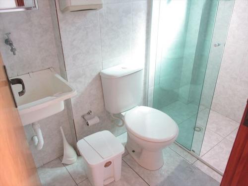 ref.: 10079800 - apartamento em praia grande, no bairro tupi - 1 dormitórios