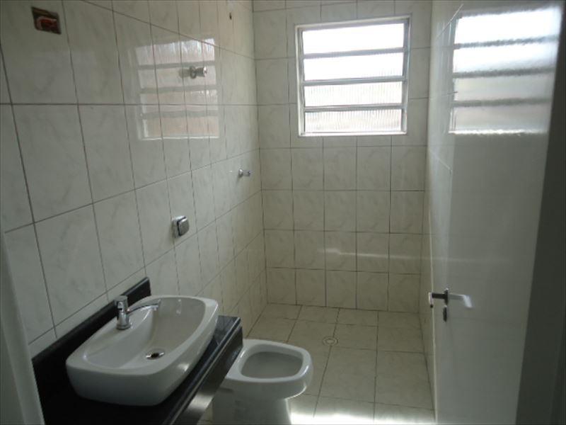 ref.: 1008 - casa em sao paulo, no bairro parada inglesa - 3 dormitórios
