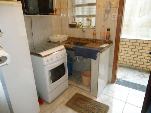 ref.: 10080204 - apartamento em praia grande, no bairro forte