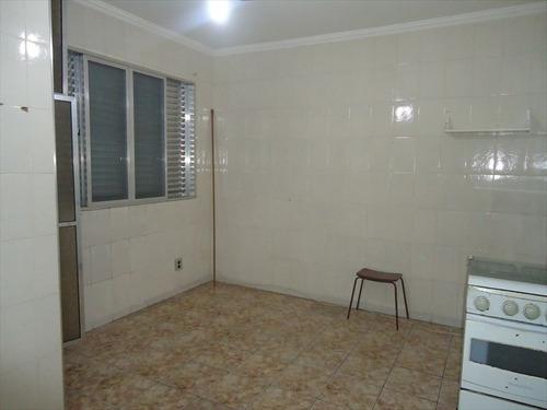 ref.: 10080304 - apartamento em praia grande, no bairro forte - 1 dormitórios
