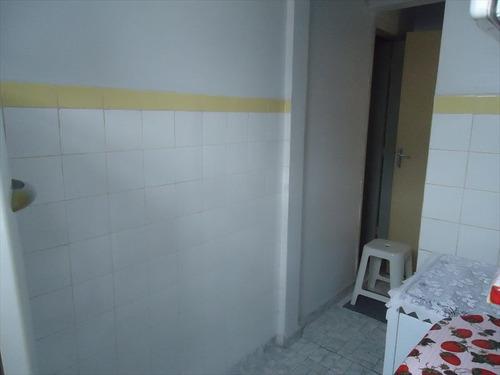 ref.: 10080404 - apartamento em praia grande, no bairro boqueirao