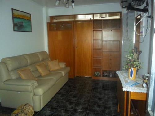 ref.: 10080500 - apartamento em praia grande, no bairro guilhermina