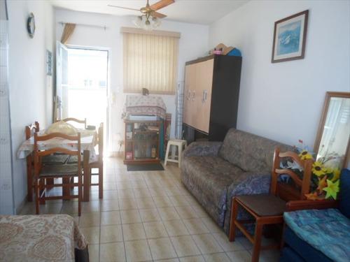 ref.: 10080600 - apartamento em praia grande, no bairro guilhermina