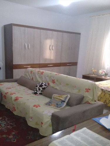 ref.: 10080800 - apartamento em praia grande, no bairro tupi