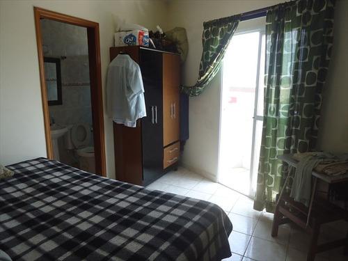 ref.: 10080901 - apartamento em praia grande, no bairro tude bastos - 1 dormitórios