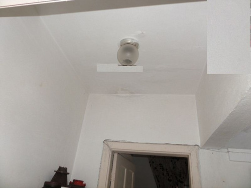 ref.: 10081301 - apartamento em praia grande, no bairro forte