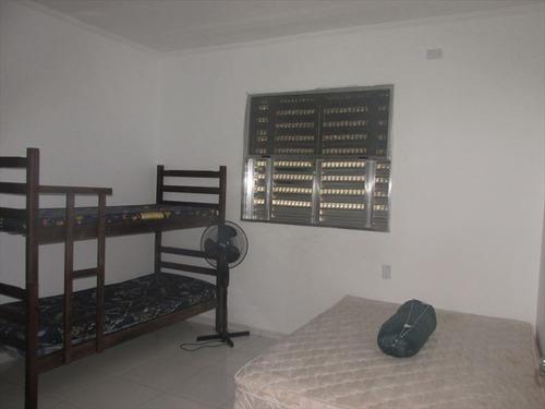 ref.: 10081901 - apartamento em praia grande, no bairro boqueirao