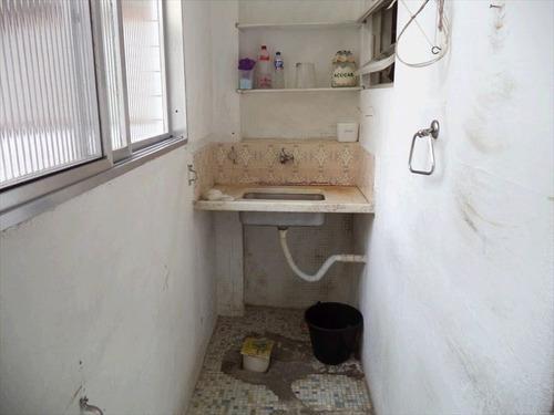 ref.: 10082101 - apartamento em praia grande, no bairro tupi