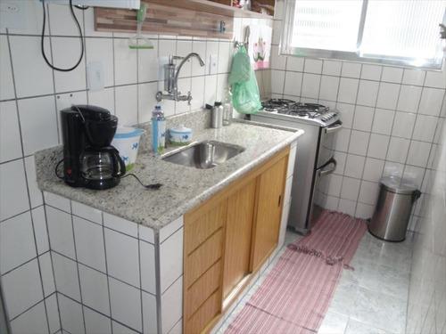 ref.: 10082304 - apartamento em praia grande, no bairro guilhermina