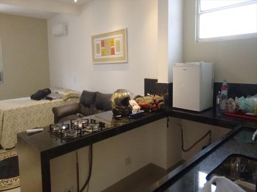 ref.: 10082400 - apartamento em praia grande, no bairro guilhermina