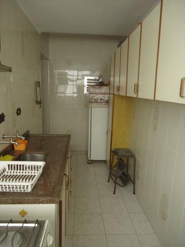 ref.: 10082901 - apartamento em praia grande, no bairro boqueirao