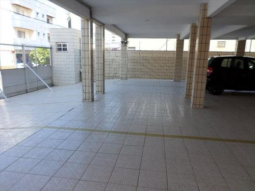 ref.: 10083001 - apartamento em praia grande, no bairro ocian