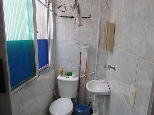 ref.: 10083104 - apartamento em praia grande, no bairro guilhermina