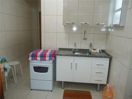 ref.: 10083201 - apartamento em praia grande, no bairro boqueirao