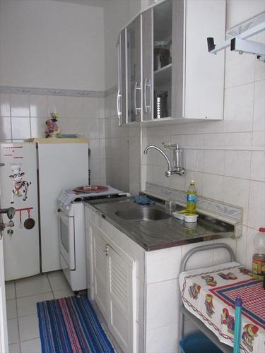 ref.: 10083300 - apartamento em praia grande, no bairro guilhermina