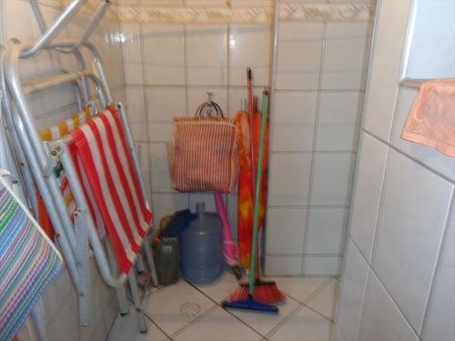 ref.: 10083600 - apartamento em praia grande, no bairro ocian - 1 dormitórios