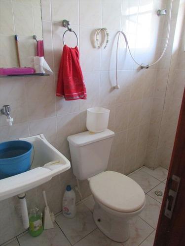 ref.: 10083804 - apartamento em praia grande, no bairro aviacao