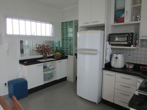 ref.: 10083904 - apartamento em praia grande, no bairro boqueirao - 1 dormitórios