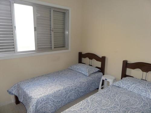 ref.: 10084201 - apartamento em praia grande, no bairro guilhermina