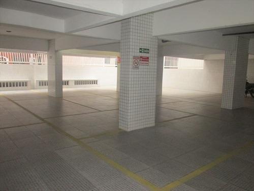 ref.: 10084400 - apartamento em praia grande, no bairro tupi