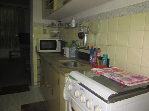 ref.: 10084800 - apartamento em praia grande, no bairro guilhermina