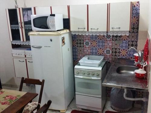 ref.: 10084900 - apartamento em praia grande, no bairro maracana