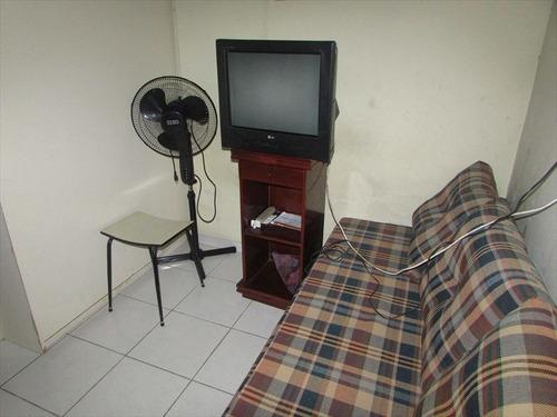 ref.: 10085204 - apartamento em praia grande, no bairro boqueirao