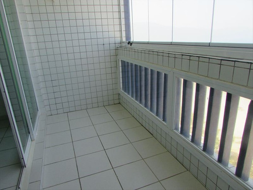 ref.: 10085304 - apartamento em praia grande, no bairro boqueirao