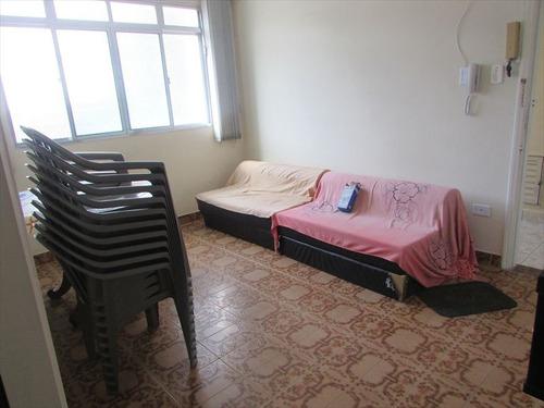 ref.: 10085504 - apartamento em praia grande, no bairro boqueirao