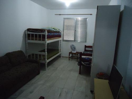 ref.: 10085600 - apartamento em praia grande, no bairro ocian
