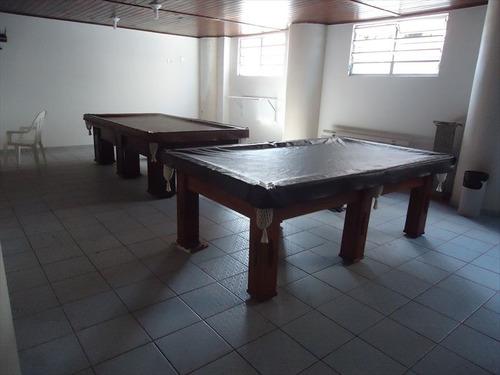 ref.: 10085700 - apartamento em praia grande, no bairro ocian