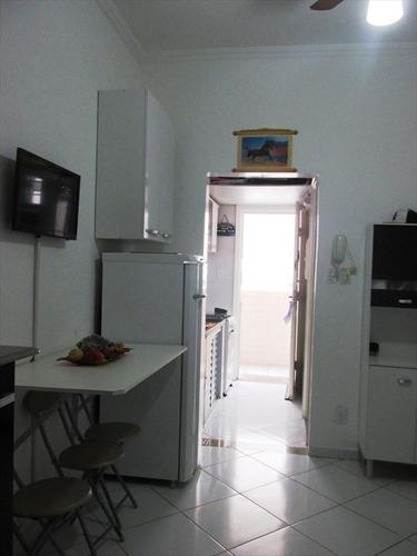 ref.: 10085900 - apartamento em praia grande, no bairro guilhermina