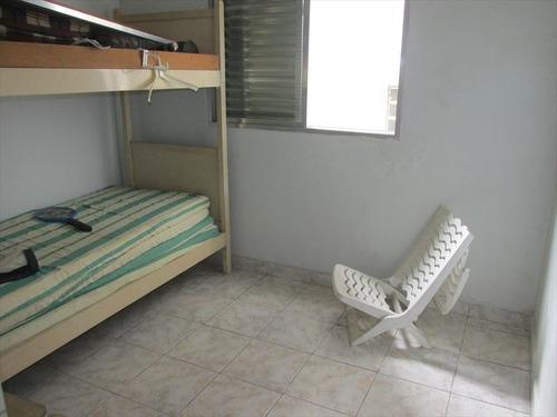 ref.: 10086000 - apartamento em praia grande, no bairro guilhermina