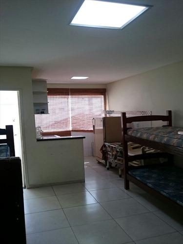 ref.: 10086404 - apartamento em praia grande, no bairro boqueirao