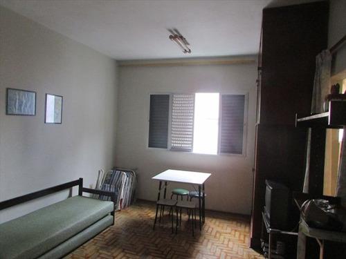 ref.: 10086504 - apartamento em praia grande, no bairro boqueirao